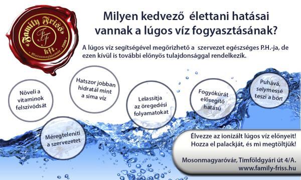 Vállalkozás: A méregtelenítő lábfürdőről tudományosan | hircityvideo.hu